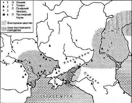 http://www.admw.ru/books/Tadeush-Sulimirskiy_Sarmaty--Drevniy-narod-yuga-Rossii/sarmat29.1.jpg